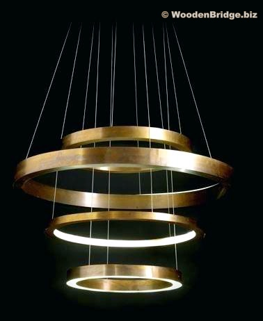 Modern Type of Lighting Fixtures Ideas - 378 x462