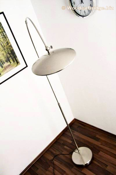 Modern Type of Lighting Fixtures Ideas - 400 x600