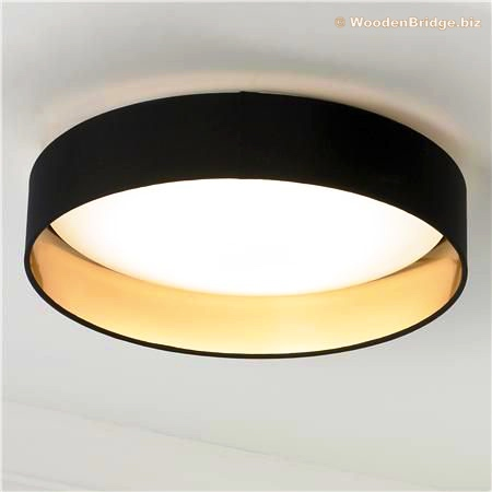 Modern Type of Lighting Fixtures Ideas – 450 x450 1