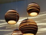 Modern Type of Lighting Fixtures Ideas   479 x600