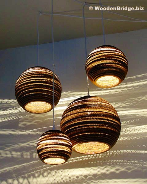 Modern Type of Lighting Fixtures Ideas – 479 x600