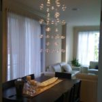 Modern Type of Lighting Fixtures Ideas - 488 x650