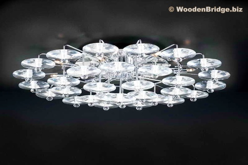 Modern Type of Lighting Fixtures Ideas - 500 x333