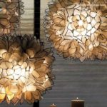 Modern Type of Lighting Fixtures Ideas - 500 x500