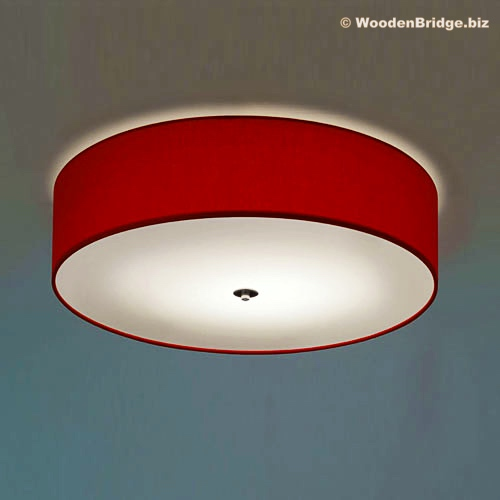 Modern Type of Lighting Fixtures Ideas - 500 x500 9
