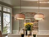Modern Type of Lighting Fixtures Ideas – 574 x300