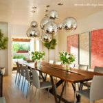 Modern Type of Lighting Fixtures Ideas - 600 x575