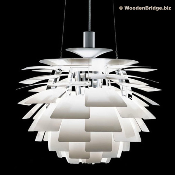 Modern Type of Lighting Fixtures Ideas – 600 x600