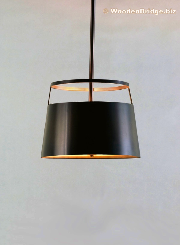 Modern Type of Lighting Fixtures Ideas – 600 x817