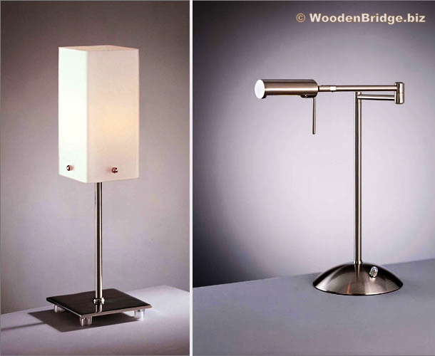 Modern Type of Lighting Fixtures Ideas – 610 x500