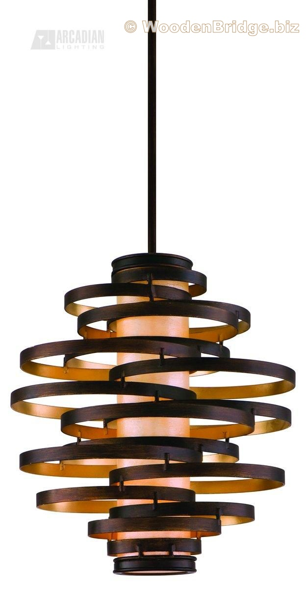 Modern Type of Lighting Fixtures Ideas - 624 x1200