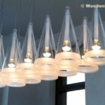 Modern Type of Lighting Fixtures Ideas - 640 x426