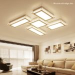 Modern Type of Lighting Fixtures Ideas - 640 x640 1