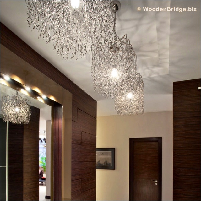 Modern Type of Lighting Fixtures Ideas - 640 x640 4