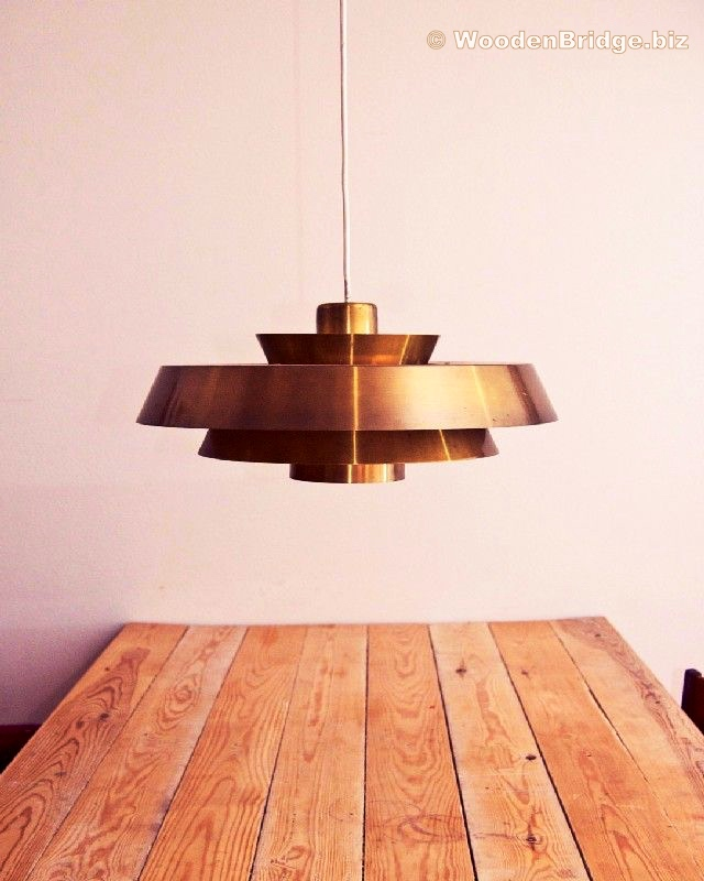 Modern Type of Lighting Fixtures Ideas - 640 x800 1