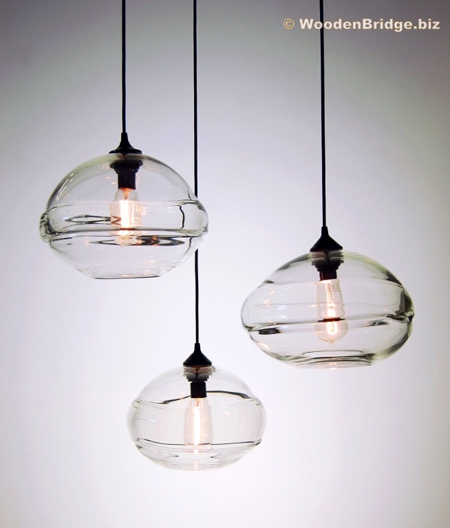 Modern Type of Lighting Fixtures Ideas – 654 x768