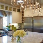 Modern Type of Lighting Fixtures Ideas - 660 x949