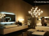 Modern Type of Lighting Fixtures Ideas – 670 x479