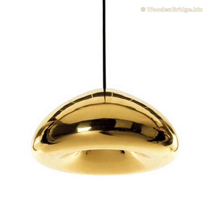 Modern Type of Lighting Fixtures Ideas - 670 x670