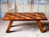 Reclaimed Wood Coffee Tables Ideas – 1300 x 867 1