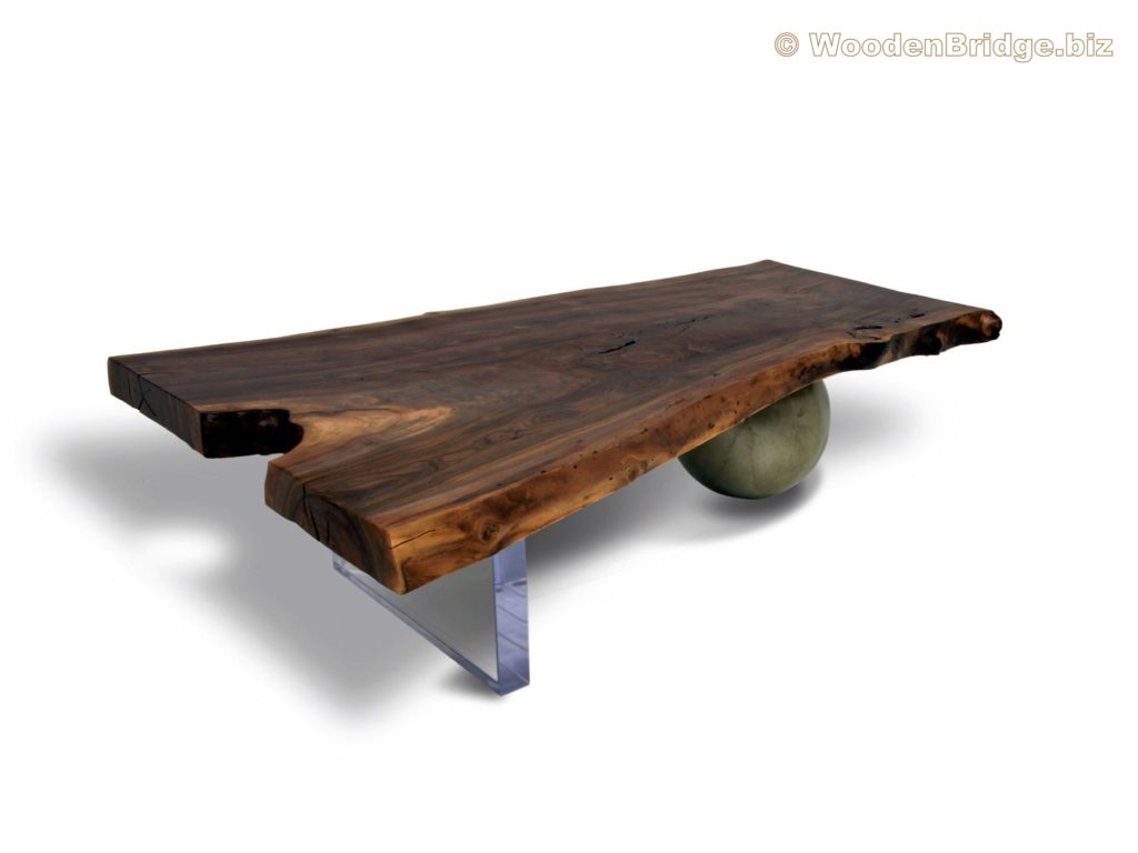 Reclaimed Wood Coffee Tables Ideas - 2000 x 1500 1