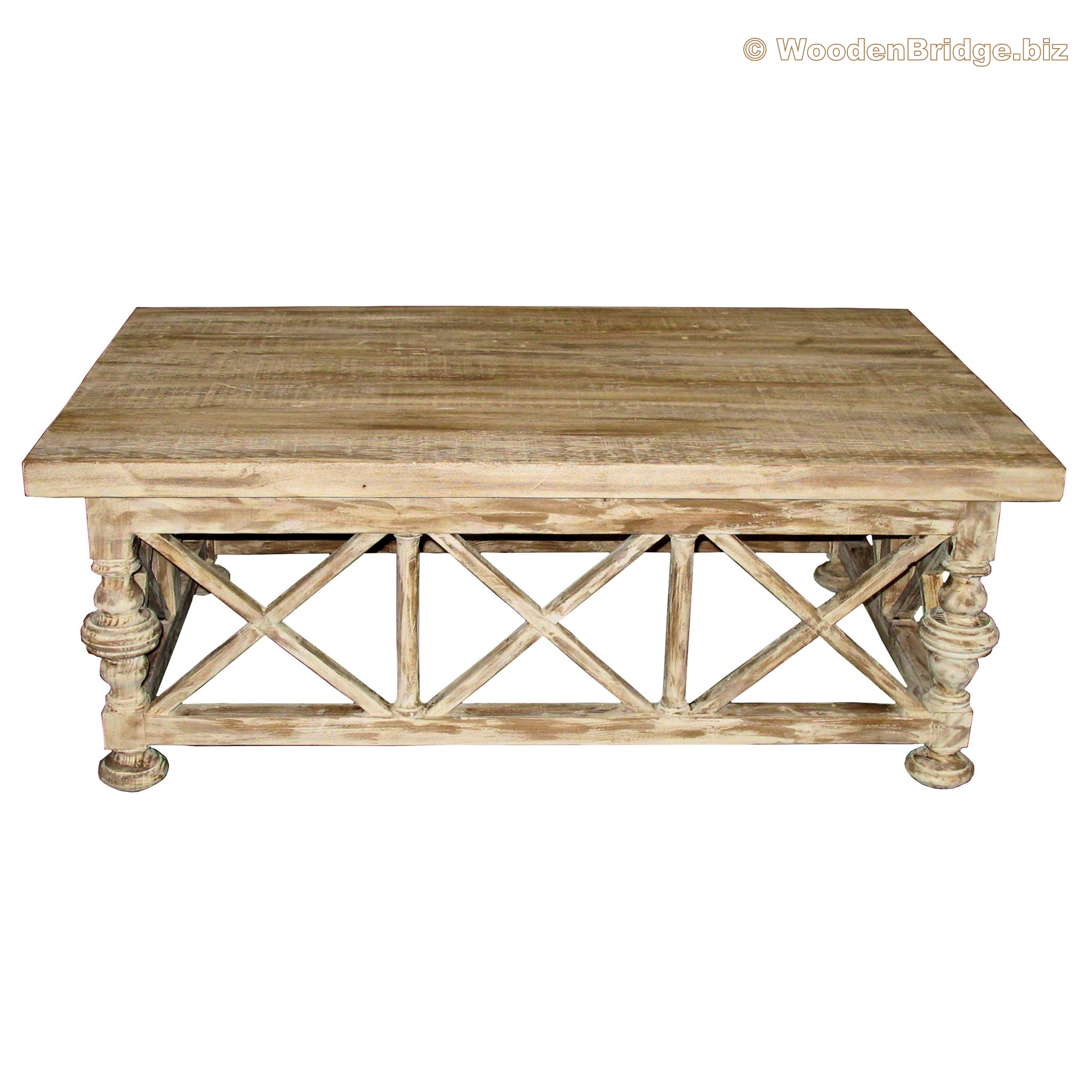 Reclaimed Wood Coffee Tables Ideas – 2048 x 2048