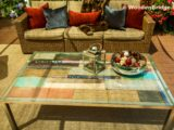 Reclaimed Wood Coffee Tables Ideas – 2500 x 1667