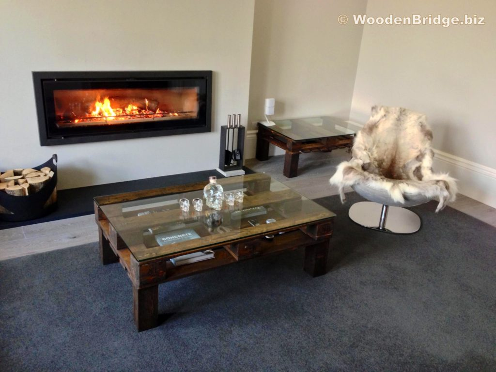 Reclaimed Wood Coffee Tables Ideas - 3133 x 2350