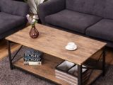 Reclaimed Wood Coffee Tables Ideas   320 x 320 1