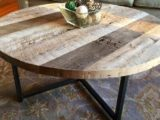 Reclaimed Wood Coffee Tables Ideas – 640 x 640