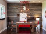 Reclaimed Wood Dining Table Ideas – 1000 x 705