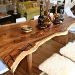 Reclaimed Wood Dining Table Ideas - 1280 x 960