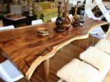 Reclaimed Wood Dining Table Ideas – 1280 x 960