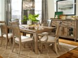 Reclaimed Wood Dining Table Ideas – 1440 x 960