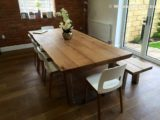 Reclaimed Wood Dining Table Ideas – 1680 x 1260