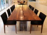 Reclaimed Wood Dining Table Ideas – 2000 x 1500