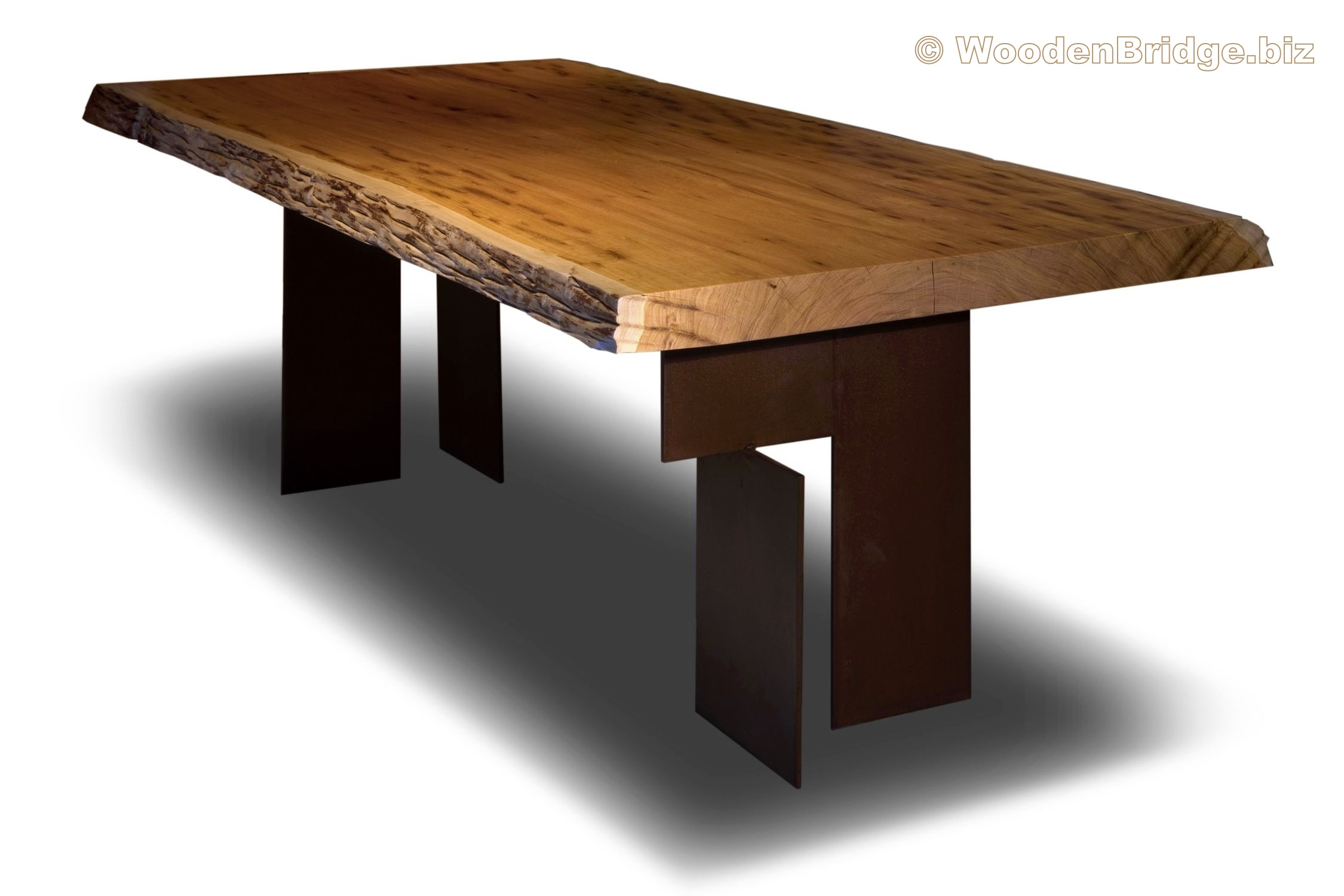 Reclaimed Wood Dining Table Ideas – 2250 x 1500