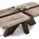 Reclaimed Wood Dining Table Ideas - 800 x 457