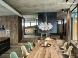 Reclaimed Wood Dining Table Ideas – 936 x 624 1