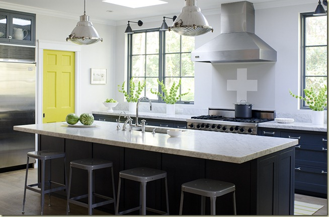 Kitchen Paint Ideas