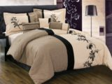 Queen Bedding Sets