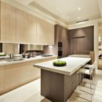 Kitchen Designs Pictures