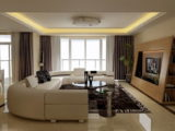living room lighting ideas uk