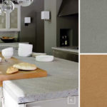 Kitchen Paint Color Ideas