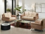 Beige Living Room modern living room furniture sets uk cool modern living room sets