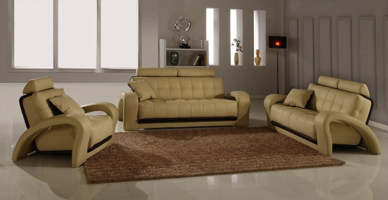 cheap modern living room furniture living room design and living