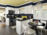 kitchen color trends 2013 paint colors for farmhouse kitchen modern kitchen design trend 20131