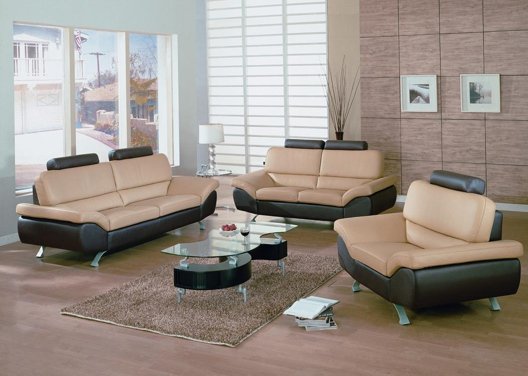 Cheap Modern Living Room Furniture