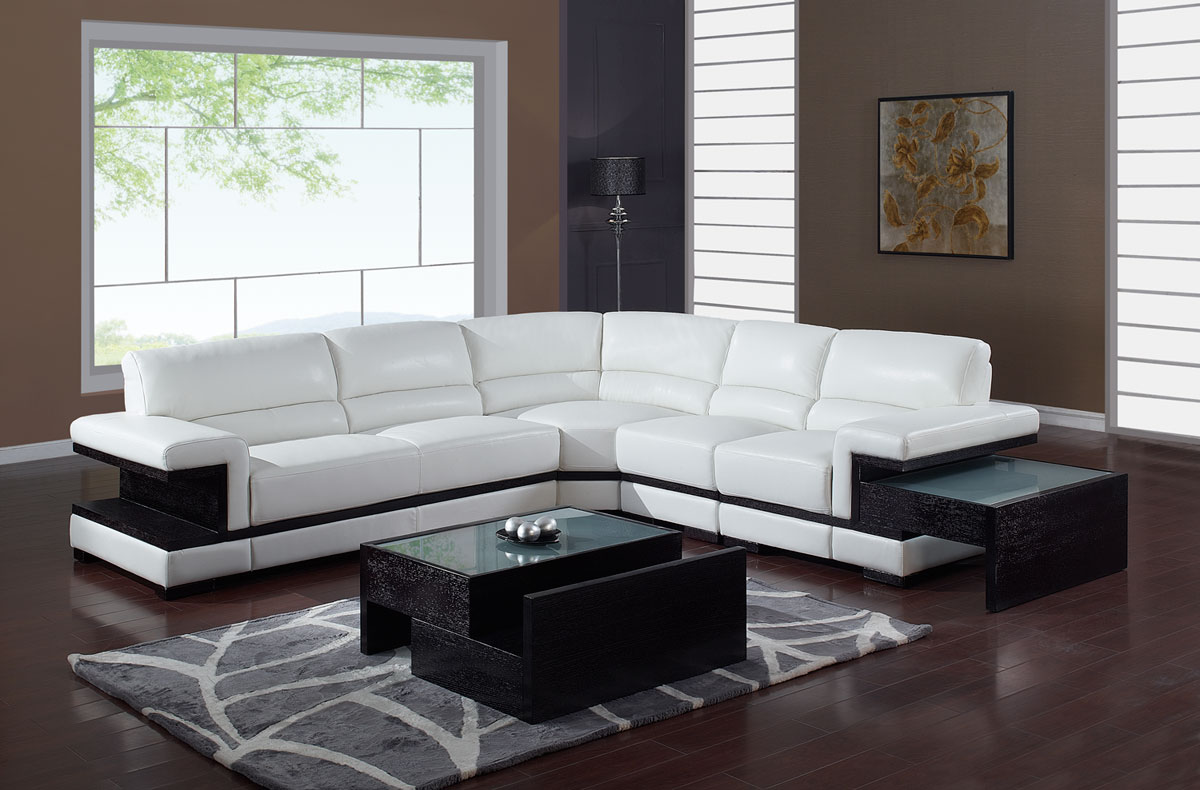 Cheap Modern Living Room Furniture At