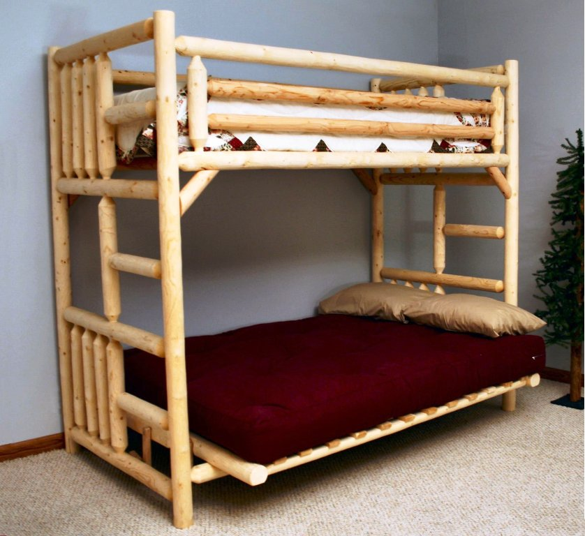 bamboo bedroom furniture manufacturers great ideas